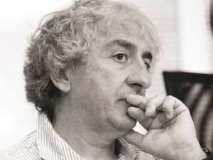 Maurizio Bazan, HP