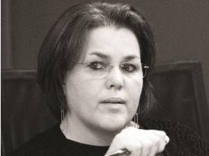 Melanie Sutton, IQ Business Bennie Kotze, Datacentrix