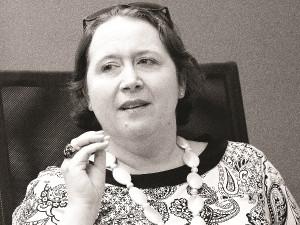 Vanessa Miller, VM Consulting