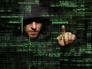Global cyber security spend will reach nearly $135 billion in 2022.