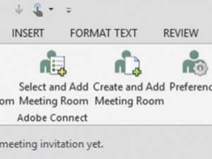 Enhance Office 365 with Adobe Connect | ITWeb