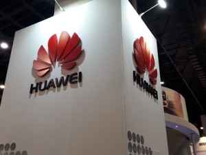 Huawei Technologies SA says it is committed to compliance with labour laws.