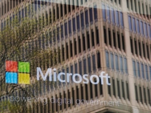 Microsoft is unlikely to face legal trouble over the flaw in Windows being exploited by WannaCry.