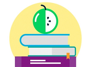 SUSE is sharing no- or low-cost training tools and material with academic institutions.