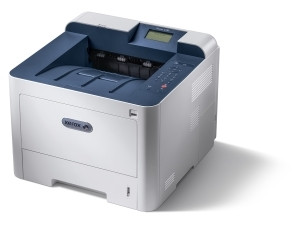 Bytes Document Solutions launches Xerox MFP devices for small office
