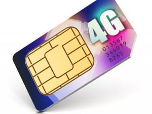 By 2022, 4G will be accessible in all 54 countries in Africa.