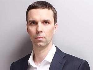 Alexander Ermakovich, head of fraud prevention at Kaspersky Lab.