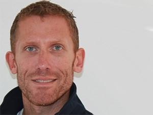 Dan Crowe, managing consultant, ShapeBlue South Africa.
