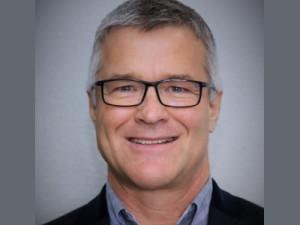 R'ean van Niekerk, MD of Metacom.