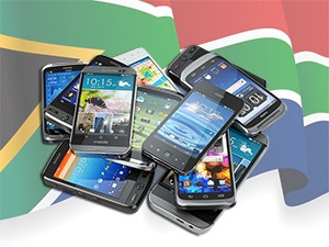 Mobile phones are essentially a basic human need by most people, say analysts.