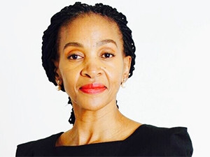 Zipporah Maubane has been appointed Altron group executive for marketing, PR and communications.