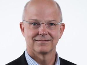 Jay Huff, Marketing Director, International, RiskIQ.