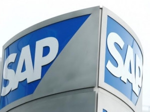 The current SAP SA management team was put on administrative leave pending the findings of the review.