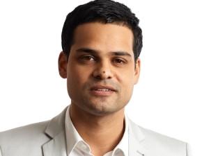 Yaseen Khan, CEO of EMGuidance.
