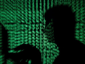 Insurers struggle to estimate their exposure to cyber-related losses.