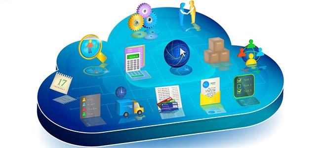 Enterprise Application Software Market Shows Growth ITWeb