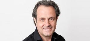 Carlo van de Weijer, director of the Strategic Area Smart Mobility centre.