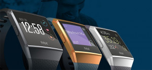 The popularity of wrist-worn devices continues to drive the wearables market.