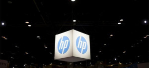 Revenue from HP's personal systems unit rose 12% to $8.40 billion.