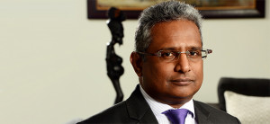 Leslie Moodley will join Altron as MD of Bytes Systems Integration.