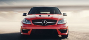 Mercedes-Benz is looking for local innovators.