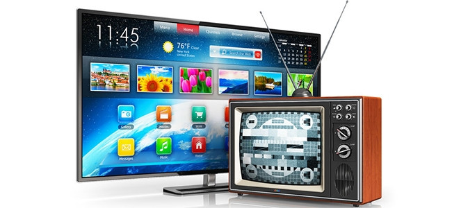 Legal action threatens to turn the set-top box production process on its head.