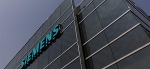 Siemens will buy Tass International.