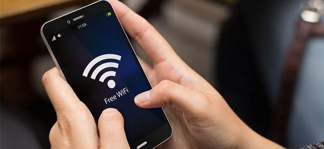 The City of Tshwane seeks a new service provider to expand its free WiFi.