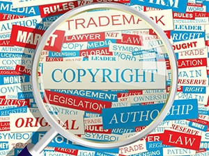 SA's copyright laws were drafted as far back as 1978.