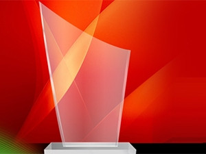 The ICT industry's most prestigious awards will take place on 8 November.