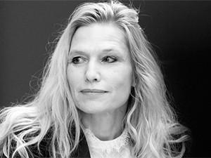 Marianne van der Pluym, head identity, access and security sales team, Micro Focus