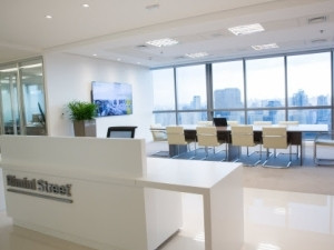 Rimini Street Increases Investment in Latin America with Opening of New, Expanded LATAM Headquarters in S