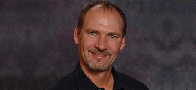 Brian Burke, research VP at Gartner.