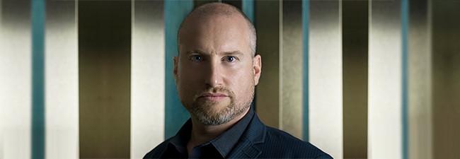 Lorien Gamaroff, CEO of Bankymoon.com.