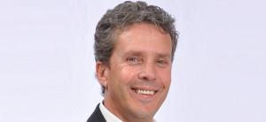 Jasco CEO Pete da Silva.