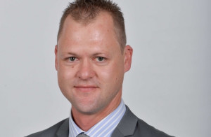 Sean Gilmour, a Partner in the Tax Practice at Webber Wentzel.