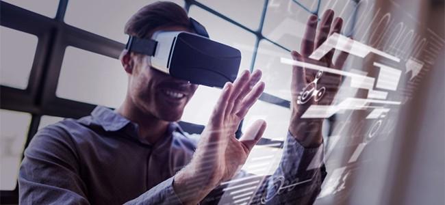 Amazon Web Services dives into VR, AR | ITWeb