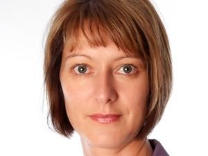 Sunet Leimecke, Synergy Solutions Manager.