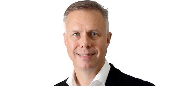 Christoph Nieuwoudt, FNB consumer segment CEO.
