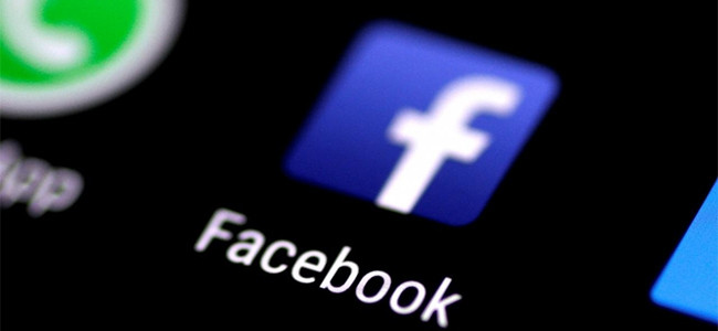 Facebook will not take a cut of the revenue from any subscriptions purchased.