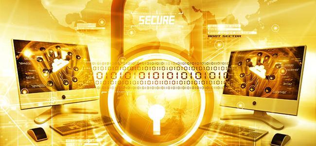 Google accuses Symantec of misusing at least 30 000 SSL certificates.