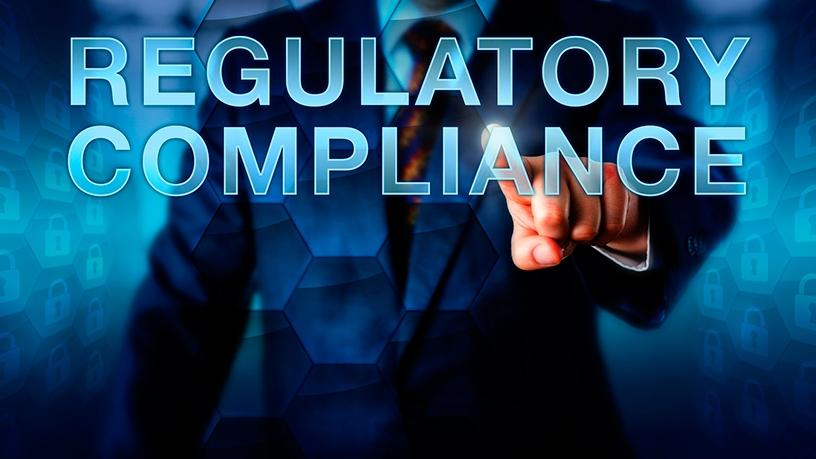 Regtech spending will exceed $76 billion by 2022, as compliance costs soar, says Juniper.