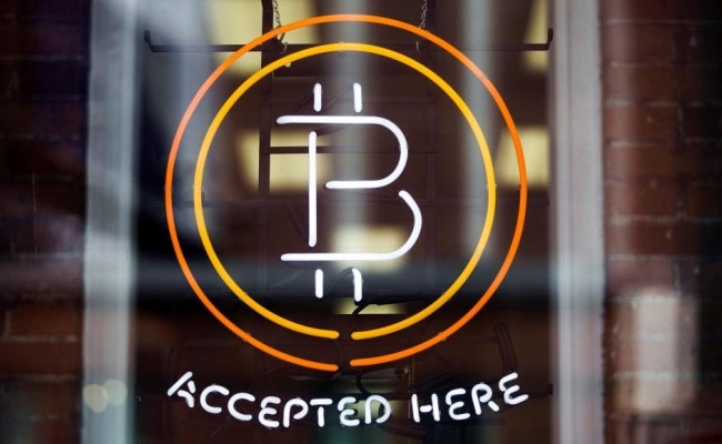 Bitcoin is increasingly popular worldwide as it promises substantial profits.