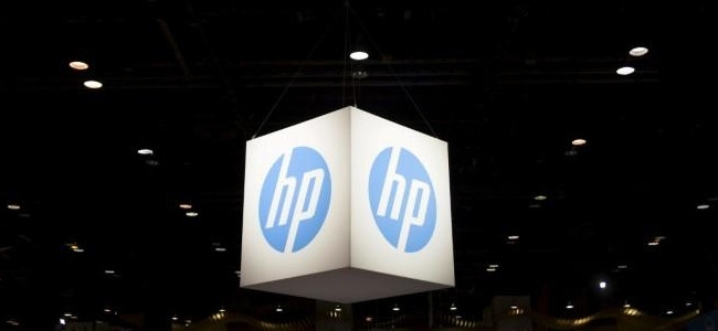 HP expects to close the acquisition by the end of the year.