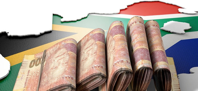 Government pays social grants to over 17 million South Africans monthly.