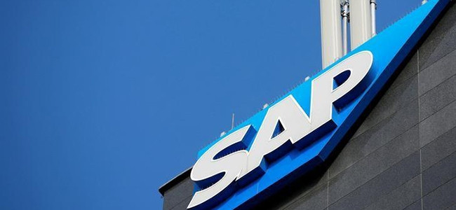 The key question for investors is whether a tipping point is at hand for SAP.
