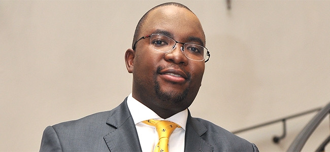 ICASA says it has full confidence in Willington Ngwepe's leadership and management skills.