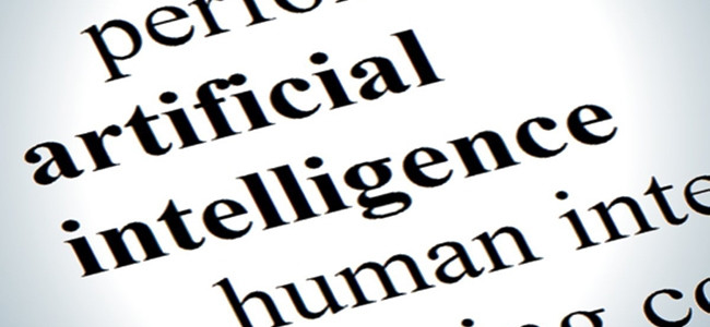 """Rise of artificial intelligence has led to launch of """"social business"""" AccessAI."""