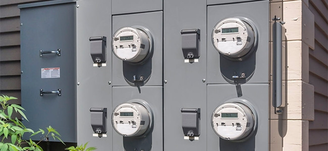 The High Court rules in favour of the City of Tshwane in the smart meter contract debacle.