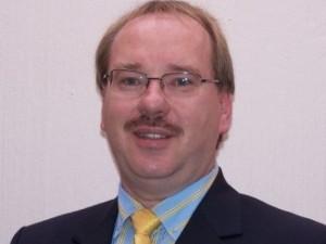 Paul Jansen, Sunbird.